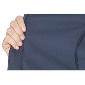 Haglöfs W's Astro II Jacket Tarn Blue
